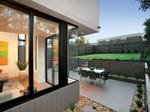 outdoor living areas image: bbq area, multi-level - 170536