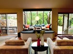 living areas image: yellows, modular lounge - 372619