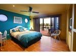 bedrooms image: blues, neutrals - 357441