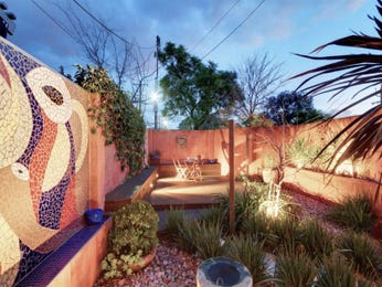 Photo of a garden design from a real Australian house - Gardens photo 1612649