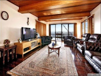 Photo of a living room idea from a real Australian house - Living Area photo 104463