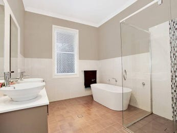 Photo of a bathroom design from a real Australian house - Bathroom photo 1194639