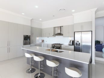 Photo of a kitchen design from a real Australian house - Kitchen photo 16899101