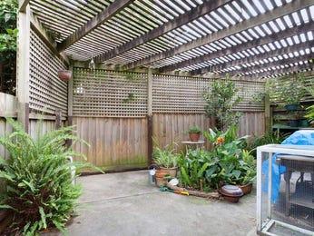 Photo of a garden design from a real Australian house - Gardens photo 1098166