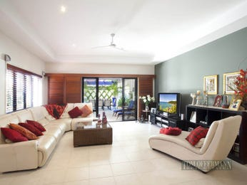 Beige living room idea from a real Australian home - Living Area photo 8621457