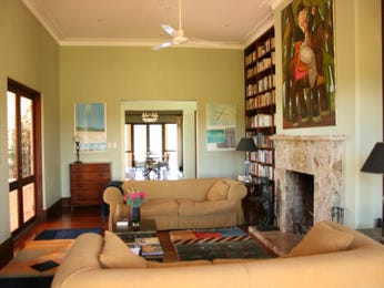 Photo of a living room idea from a real Australian house - Living Area photo 17032113
