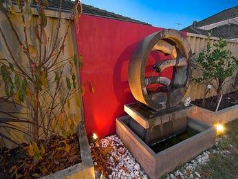 Photo of a garden design from a real Australian house - Gardens photo 7116725