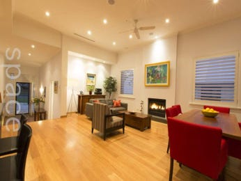 Photo of a living room idea from a real Australian house - Living Area photo 15393257
