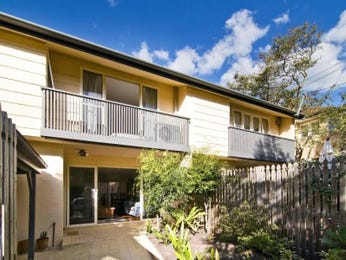 Photo of a pavers house exterior from real Australian home - House Facade photo 472589