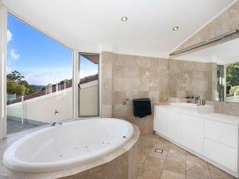Photo of a bathroom design from a real Australian house - Bathroom photo 15017769