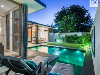 Photo of swimming pool from a real Australian house - Pool photo 7233437