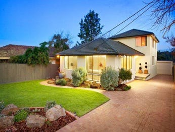 Photo of a cottage garden design from a real Australian home - Gardens photo 115224