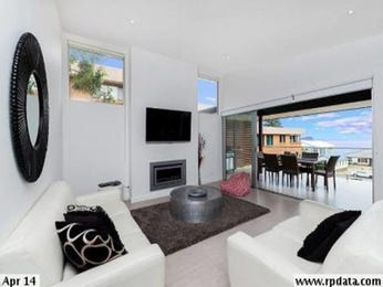 Photo of a living room idea from a real Australian house - Living Area photo 17225741