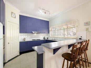 Photo of a kitchen design from a real Australian house - Kitchen photo 7128649