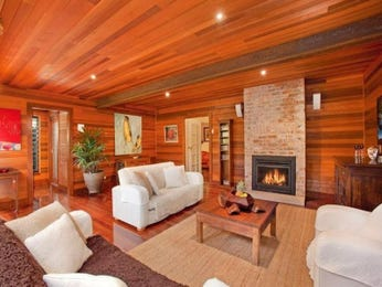 Photo of a living room idea from a real Australian house - Living Area photo 1275218