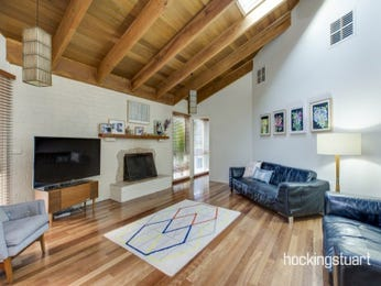 Photo of a living room idea from a real Australian house - Living Area photo 16141961