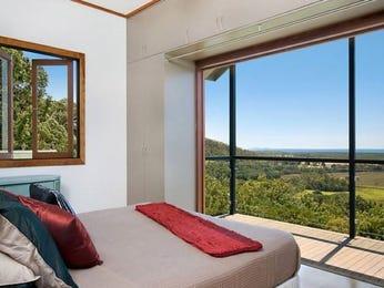 Grey bedroom design idea from a real Australian home - Bedroom photo 8728473
