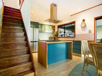 Photo of a kitchen design from a real Australian house - Kitchen photo 8728461