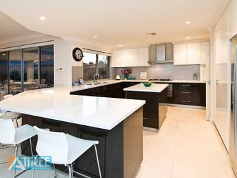 Photo of a kitchen design from a real Australian house - Kitchen photo 15080725