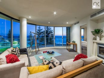 Photo of a living room idea from a real Australian house - Living Area photo 8792177