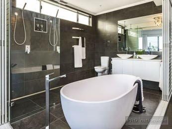 Photo of a bathroom design from a real Australian house - Bathroom photo 15297065
