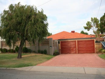 Photo of a brick house exterior from real Australian home - House Facade photo 386007