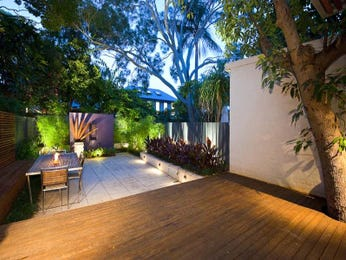 Photo of an outdoor living design from a real Australian house - Outdoor Living photo 469869