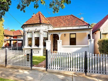 Photo of a house exterior design from a real Australian house - House Facade photo 494365