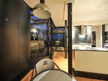 Photo of a kitchen design from a real Australian house - Kitchen photo 8009149