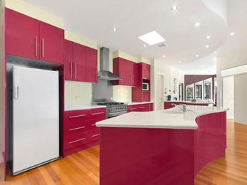 Photo of a kitchen design from a real Australian house - Kitchen photo 6973785