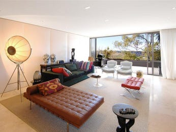Photo of a living room idea from a real Australian house - Living Area photo 7237761