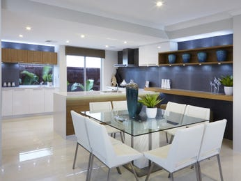 Kitchen dining dining area ideas for Kitchen dining area decorating ideas