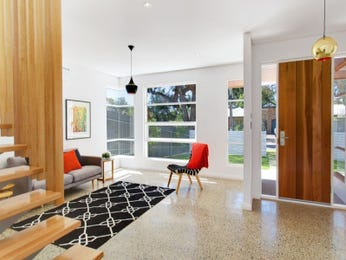 Photo of a living room idea from a real Australian house - Living Area photo 7601709