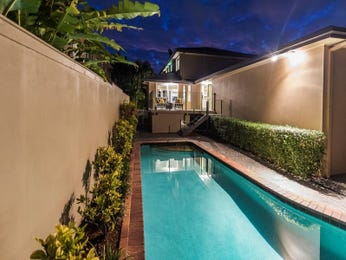 Photo of swimming pool from a real Australian house - Pool photo 8891441