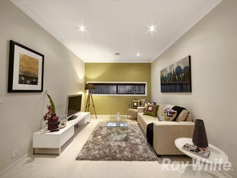 Photo of a living room idea from a real Australian house - Living Area photo 16434225