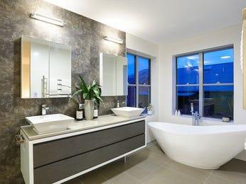 Photo of a bathroom design from a real Australian house - Bathroom photo 2064521