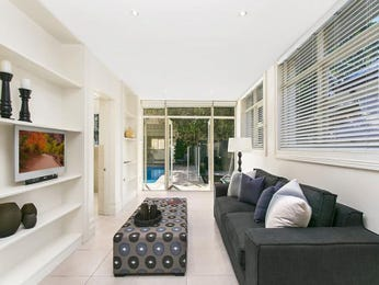 Photo of a living room idea from a real Australian house - Living Area photo 2146809