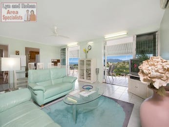 Cream living room idea from a real Australian home - Living Area photo 347293