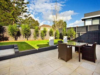 Photo of an outdoor living design from a real Australian house - Outdoor Living photo 181556