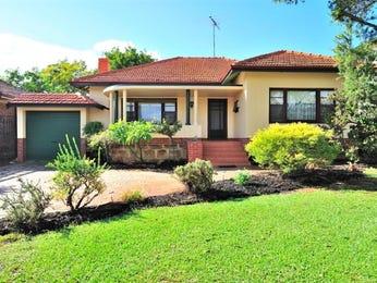 Photo of a concrete house exterior from real Australian home - House Facade photo 229298
