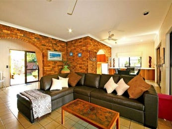 Photo of a living room idea from a real Australian house - Living Area photo 17689449