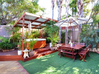 Photo of an outdoor living design from a real Australian house - Outdoor Living photo 230513