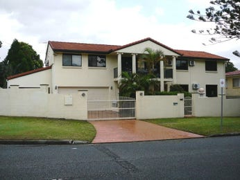 Photo of a brick house exterior from real Australian home - House Facade photo 413976