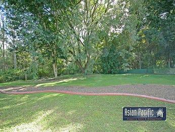 Photo of a low maintenance garden design from a real Australian home - Gardens photo 472979