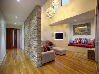 Photo of a living room idea from a real Australian house - Living Area photo 7116181