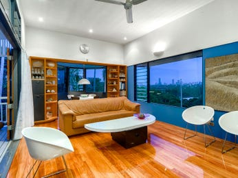 Photo of a living room idea from a real Australian house - Living Area photo 7555133