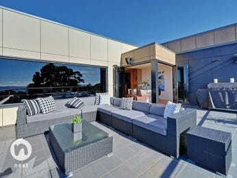 Photo of an outdoor living design from a real Australian house - Outdoor Living photo 8491205