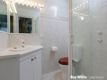 in a bathroom design from an australian home bathroom photo 242705