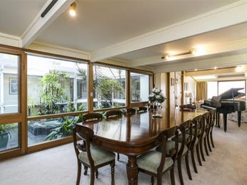 Photo of a dining room design idea from a real Australian house - Dining Room photo 8801857