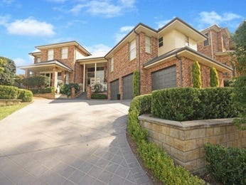 Photo of a brick house exterior from real Australian home - House Facade photo 1195319